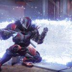 striker 150x150 - Recensione Destiny 2