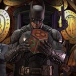 unnamed 6 150x150 - Recensione Batman Telltale Series Season 2 - Enigma