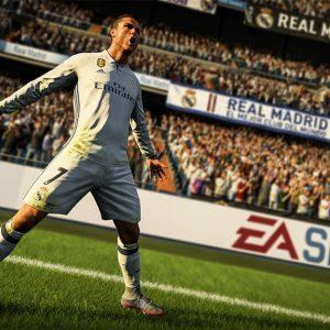 1 1 300x300 - Recensione FIFA 18