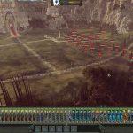 20171011202518 1 150x150 - Recensione Total War: Warhammer 2