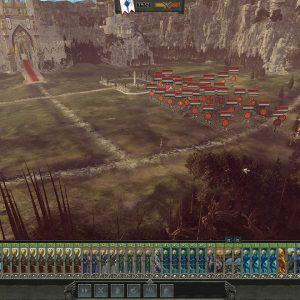 20171011202518 1 300x300 - Recensione Total War: Warhammer 2