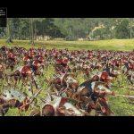 20171013000902 1 150x150 - Recensione Total War: Warhammer 2
