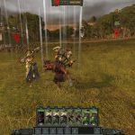 20171013003741 1 150x150 - Recensione Total War: Warhammer 2