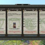 20171013004210 1 150x150 - Recensione Total War: Warhammer 2