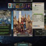 20171015211234 1 150x150 - Recensione Total War: Warhammer 2