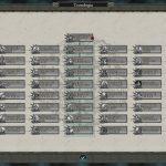 20171015213808 1 150x150 - Recensione Total War: Warhammer 2