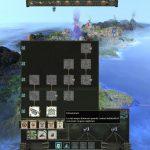 20171015214000 1 150x150 - Recensione Total War: Warhammer 2