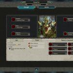 20171015214257 1 150x150 - Recensione Total War: Warhammer 2