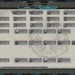 20171015214320 1 150x150 - Recensione Total War: Warhammer 2