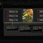 20171015220346 1 150x150 - Recensione Total War: Warhammer 2