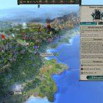 20171016221330 1 150x150 - Recensione Total War: Warhammer 2