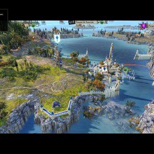 20171017225626 1 300x300 - Recensione Total War: Warhammer 2