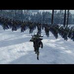 20171017233308 1 150x150 - Recensione Total War: Warhammer 2