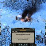 20171018001346 1 150x150 - Recensione Total War: Warhammer 2