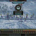 20171018004618 1 150x150 - Recensione Total War: Warhammer 2