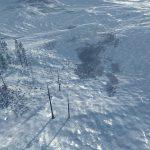 20171018005211 1 150x150 - Recensione Total War: Warhammer 2