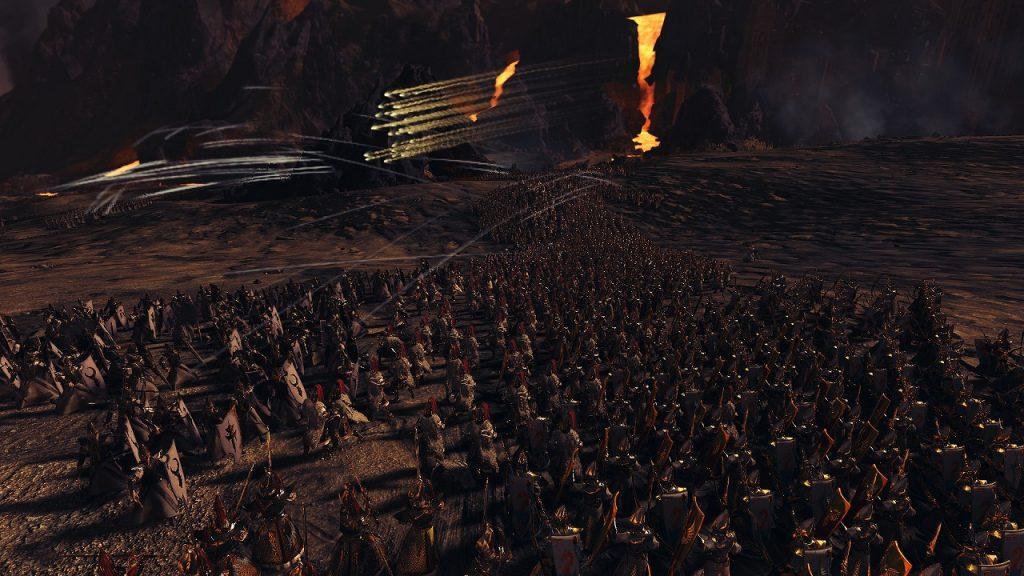 20171018010217 1 1024x576 - Recensione Total War: Warhammer 2