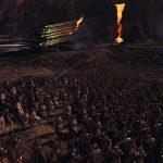 20171018010217 1 150x150 - Recensione Total War: Warhammer 2