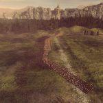 20171018012133 1 150x150 - Recensione Total War: Warhammer 2