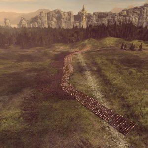 20171018012133 1 300x300 - Recensione Total War: Warhammer 2