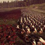 20171018012142 1 150x150 - Recensione Total War: Warhammer 2
