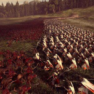 20171018012142 1 300x300 - Recensione Total War: Warhammer 2