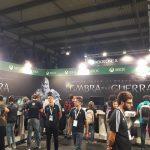 22219161 10214850336240499 2137165724 o 150x150 - La nostra Milan Games Week, tutti i titoli provati