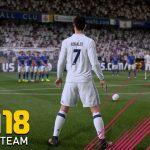 3 1 150x150 - Recensione FIFA 18
