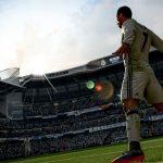 4 1 150x150 - Recensione FIFA 18