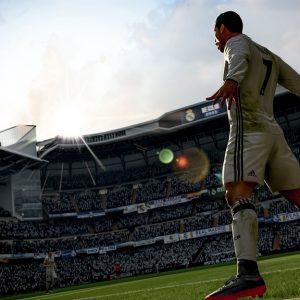 4 1 300x300 - Recensione FIFA 18
