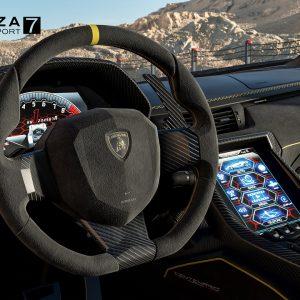 4 300x300 - Recensione Forza Motorsport 7