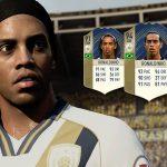 6 1 150x150 - Recensione FIFA 18