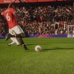 7 1 150x150 - Recensione FIFA 18
