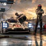 7 150x150 - Recensione Forza Motorsport 7