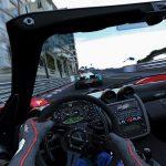 8 2 150x150 - Recensione Project Cars 2