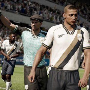 9 1 300x300 - Recensione FIFA 18