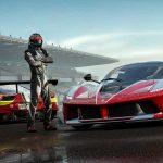 9 150x150 - Recensione Forza Motorsport 7