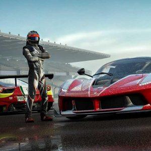 9 300x300 - Recensione Forza Motorsport 7