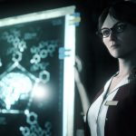 A Familiar Face 150x150 - Recensione The Evil Within 2