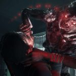 Close Up 150x150 - The Evil Within 2, pubblicata una nuova gallery di immagini