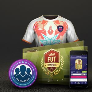 Companion App FIFA 300x300 - FIFA 18, trucchi e consigli sulla modalità FUT- Ultimate Team