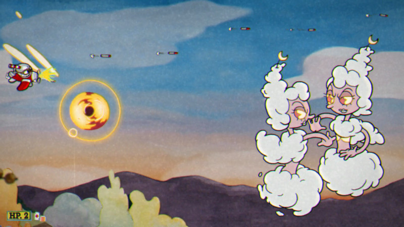Cuphead 14 - GUIDA Cuphead, come sconfiggere i boss del mondo 1