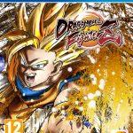 DBFZ 2D PS4 Pegi 1508513623 150x150 - Data di uscita e nuove informazioni per Dragon Ball FighterZ