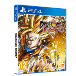 DBFZ 3D pack PS4 Pegi 1508513624 150x150 - Data di uscita e nuove informazioni per Dragon Ball FighterZ
