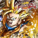 DBFZ PC Digital Pegi 1508513625 150x150 - Data di uscita e nuove informazioni per Dragon Ball FighterZ