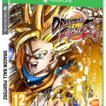 DBFZ X1Box 3D Pegi 1508513627 150x150 - Data di uscita e nuove informazioni per Dragon Ball FighterZ