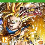 DBFZ X1 2D Pegi 1508513626 150x150 - Data di uscita e nuove informazioni per Dragon Ball FighterZ