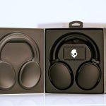 DSC04100 150x150 - Recensione Skullcandy Hesh 3 Wireless