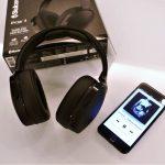 DSC04101 150x150 - Recensione Skullcandy Hesh 3 Wireless