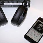 DSC04109 150x150 - Recensione Skullcandy Hesh 3 Wireless